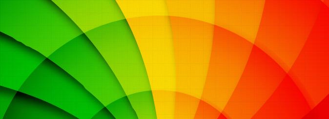 Iç Cephe Renk Kartelaları Fawori